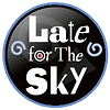 Late-For-The-Sky-Logo.png