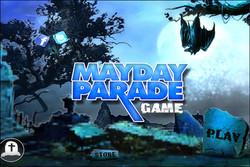 May Day Parade