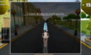 The-Road-Ahead-5.jpg