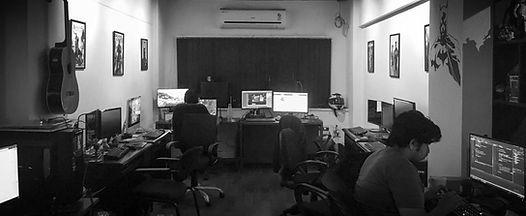 Tiki-Team-3.jpg