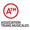 Association des Transmusicales