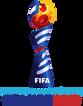 Coupe du Monde Féminine 2019