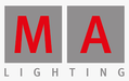 ma lighting logo