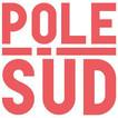 Centre culturel Pole Sud