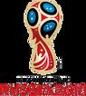 Demi-Finale et Finale de la Coupe du Monde 2018