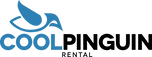 coolpinguin_logo_png.png