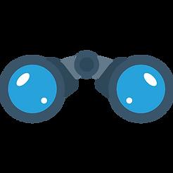 binocular-pngrepo-com.png