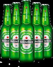 10-104218_heineken-beer-bottles-6-pack-3