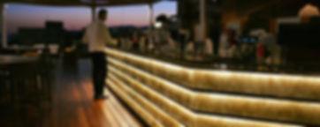 Saint Raphael Limassol Bar