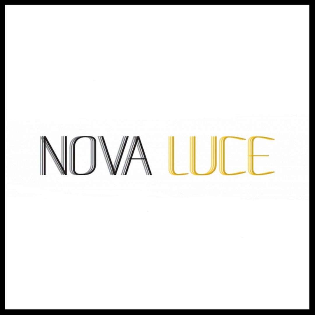 Nova Luce