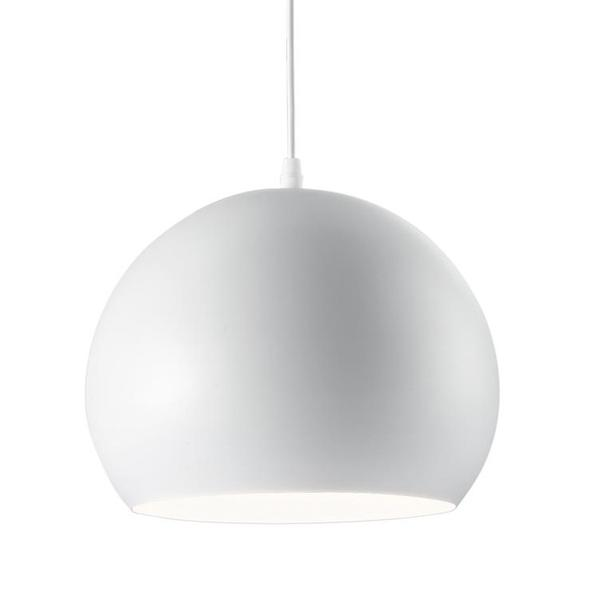 Ideal Lux Pandora