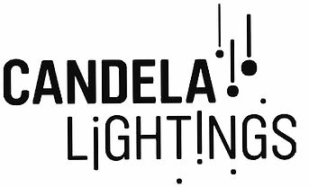 Candela Lightings Logo