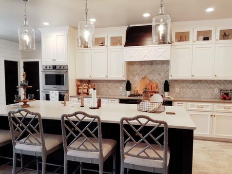 Copy of hale kitchen.jpg