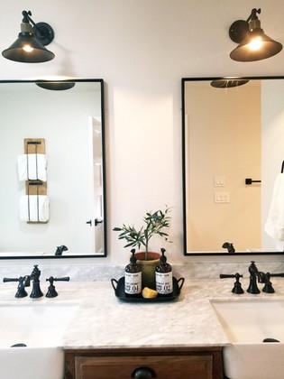 master mirror.jpg