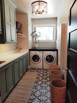 hale laundry.jpg