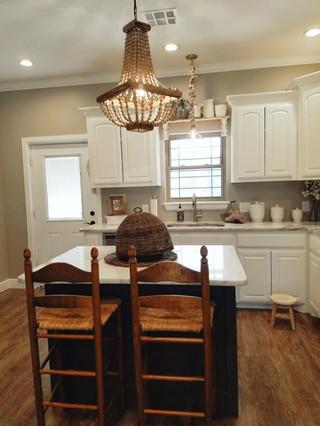 Copy of kats kitchen.jpg
