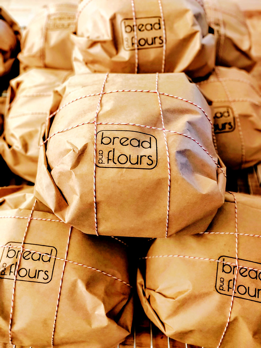 BreadandFloursPackaging.1.30_edited.jpg