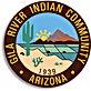 Gila River Indian Community.jpeg