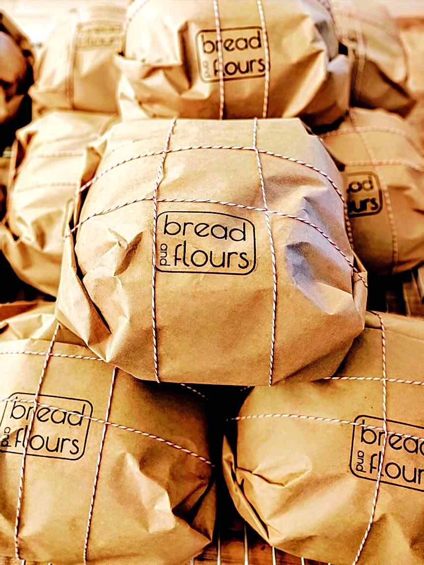 BreadandFloursPackaging.1_edited.jpg