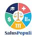 Salus Populi logo (003).png