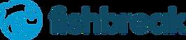 Fishbreak logos.png