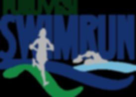 puruvesi_swimrun_logo10x10cm.png