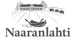 Naaranlahti_logo(1).PNG