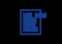 Saimaa_Purest_Finland_Logo_pos.png