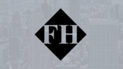 FH - CENÁRIO ECONÔMICO (ago/2021):