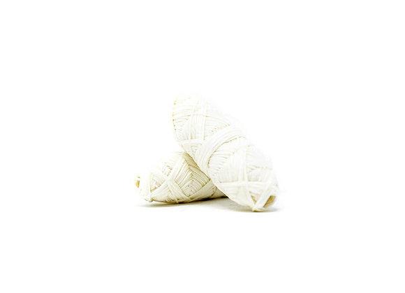 Silk Dental Floss Refill