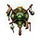 icon-monk.png