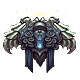 icon-priest.png