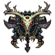 icon-hunter.png