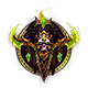 icon-demonhunter.png