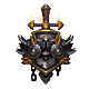 icon-warrior.png
