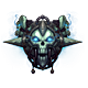 icon-death-knight.png