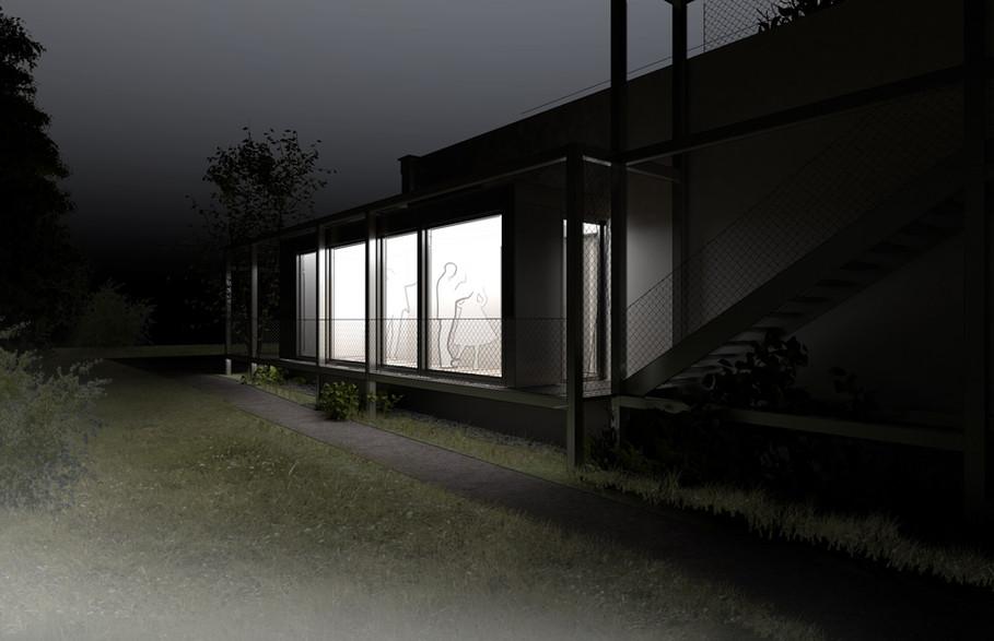 v03_night.JPG