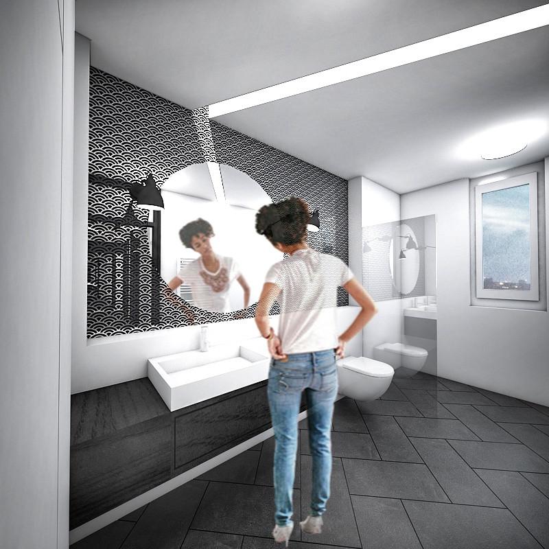 koupelna3_sh_Snapseed.jpg