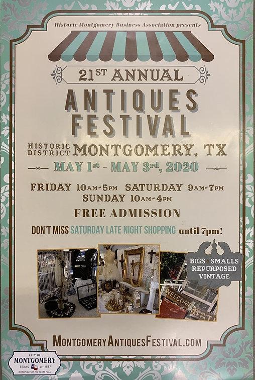 antique festival 2020.jpg
