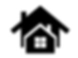 Tour Virtual de casas, departamentos, terrenos, avance de obras