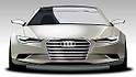 car-3093197_640_edited_edited_edited.png