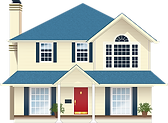 house-1429409_640.png