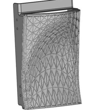 surface lattice 2.JPG