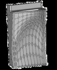Surface lattice_06