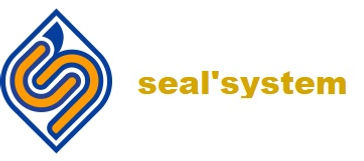 seal's system