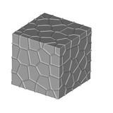 textur 1.JPG
