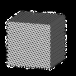 Texture_05
