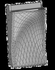 Surface lattice_09