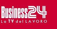 BUSINESS 24 la tv del lavoro