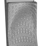 surface lattice 5.JPG